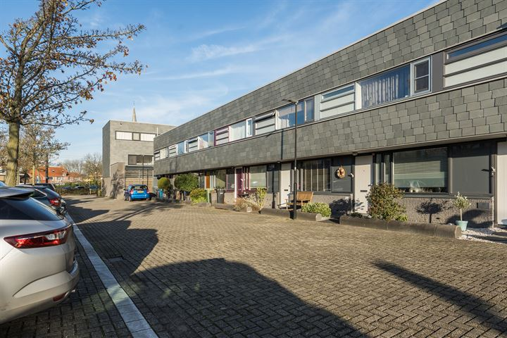 Timmermansstraat 24