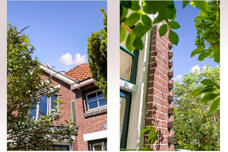 Bekijk foto 5 van Schoutenweg 83
