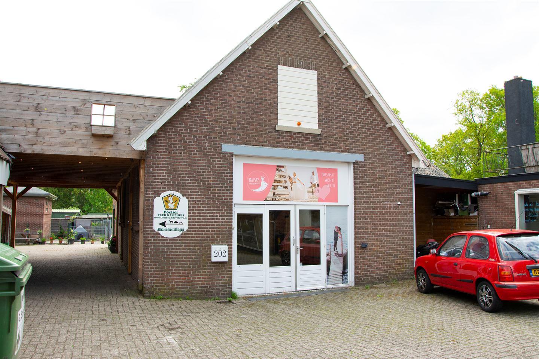 Bekijk foto 1 van Zwolseweg 202