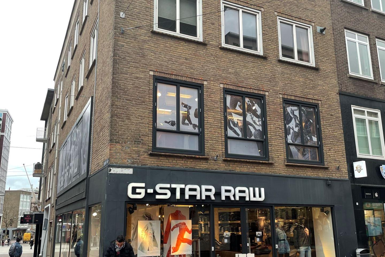 Bekijk foto 1 van Broerstraat 68