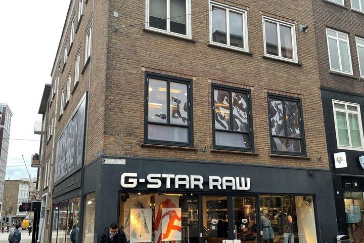 Broerstraat 68, Nijmegen
