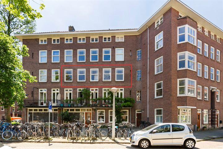 Sassenheimstraat 45 II