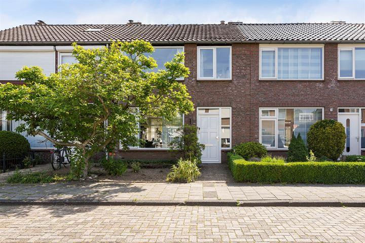 Dr. Colijnstraat 3