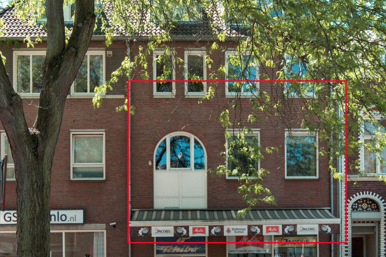 Bekijk foto 2 van Parkstraat 43