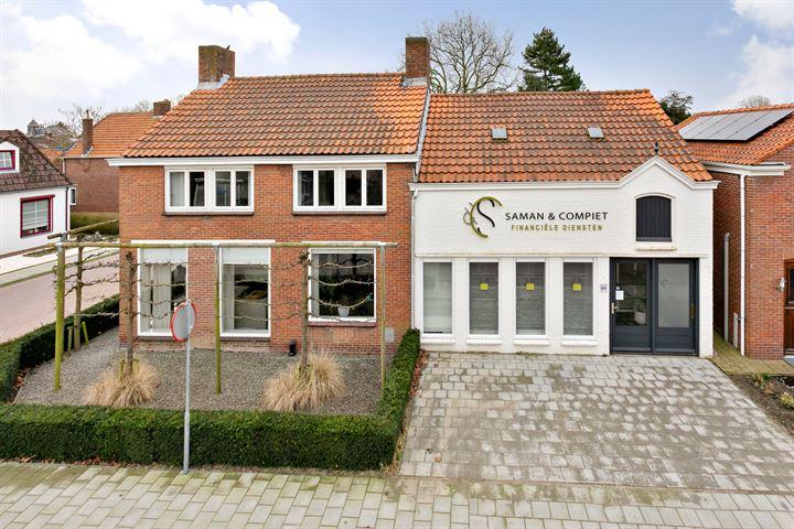 Willem Alexanderstraat 2