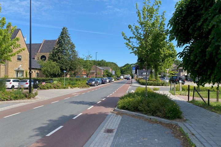 Nieuweweg-noord 302