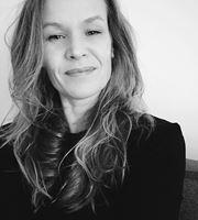 Wendy van Woudenberg - Office manager