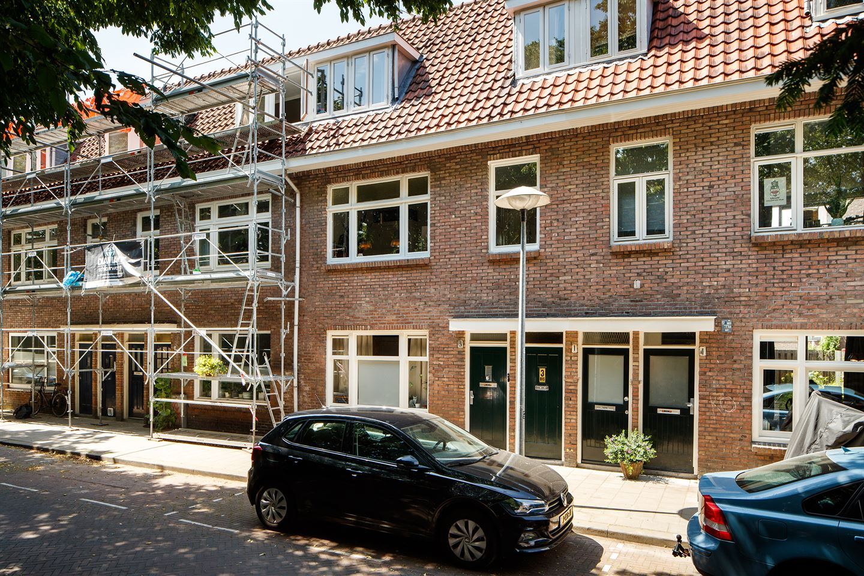 View photo 1 of Laan van Soestbergen 3 B