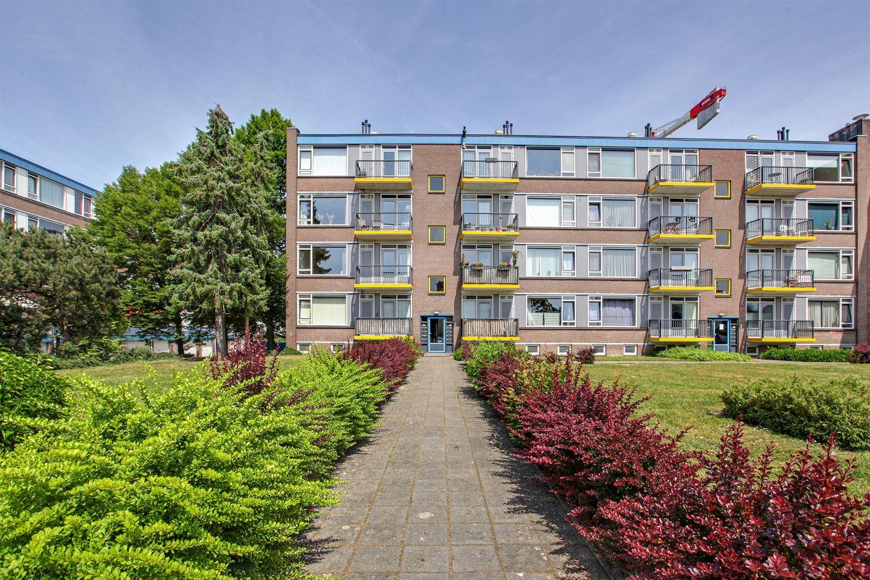 Bekijk foto 1 van Aubadestraat 208