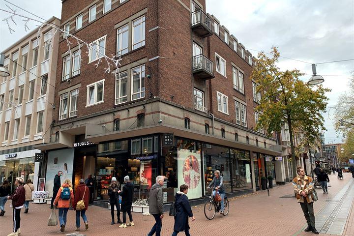 Broerstraat 51, Nijmegen