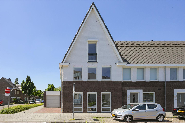 Bekijk foto 1 van Heggestraat 50
