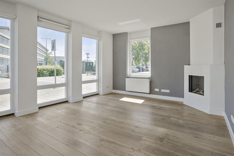Bekijk foto 3 van Heggestraat 50