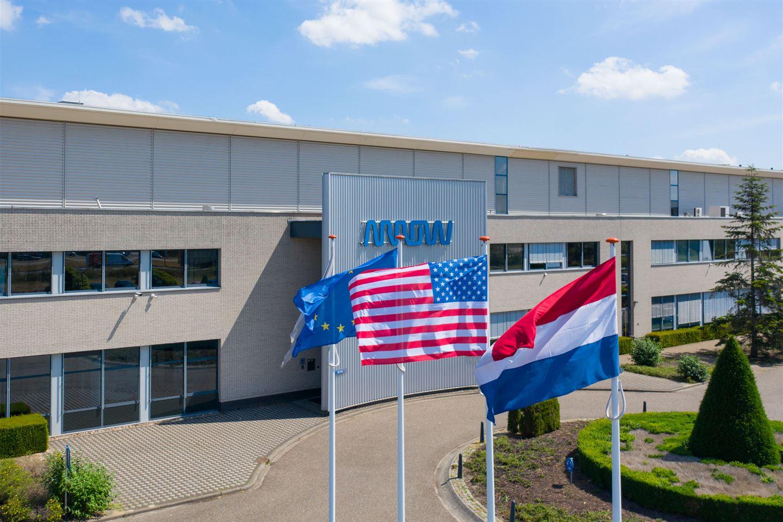 Bekijk foto 4 van Dirk Hartogweg 8