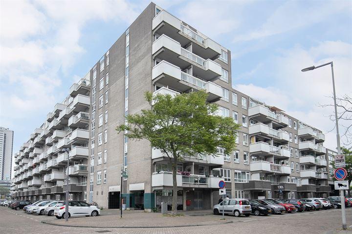 Voermanweg 682