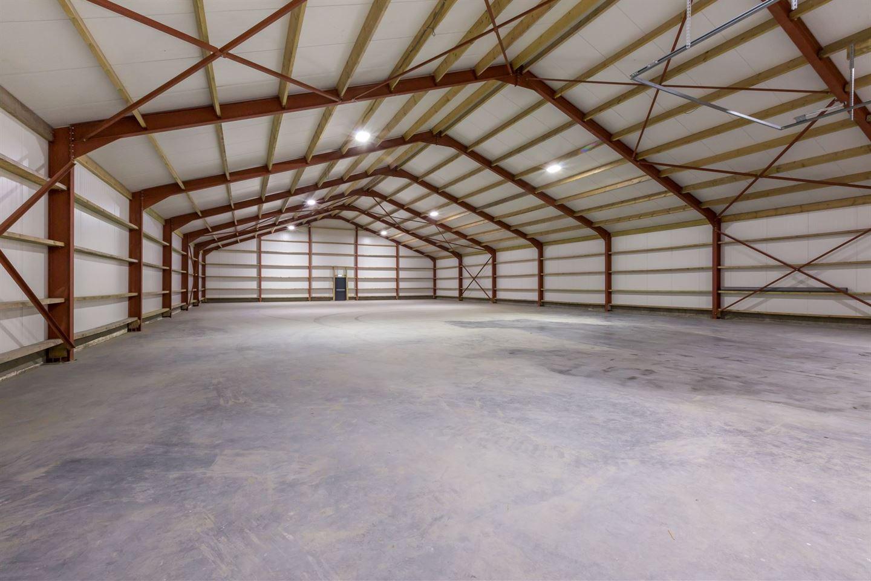 Bekijk foto 2 van Nieuwe Kruidmolenweg 11