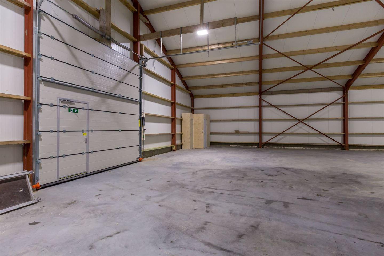 Bekijk foto 3 van Nieuwe Kruidmolenweg 11
