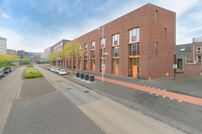 Bekijk foto 1 van Piet Mondriaanlaan 163