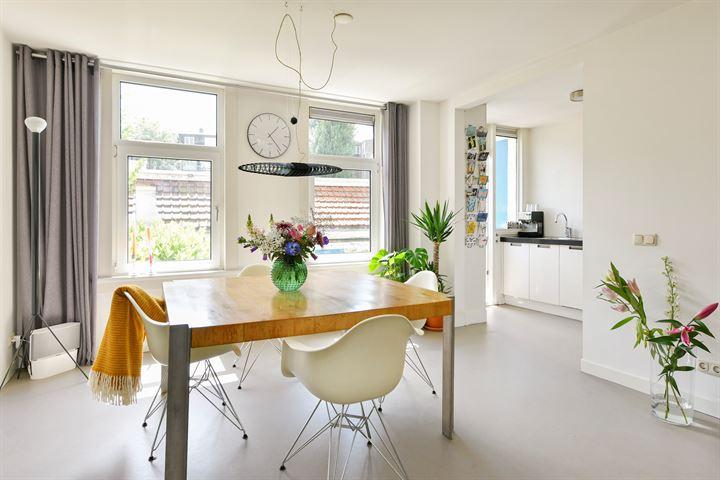 Cornelis Trooststraat 32 H