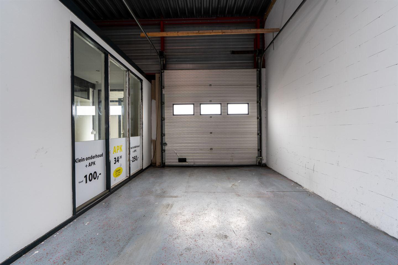 Bekijk foto 3 van Transportweg 56