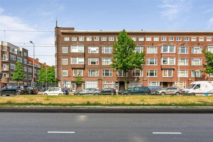 Schieweg 163 C