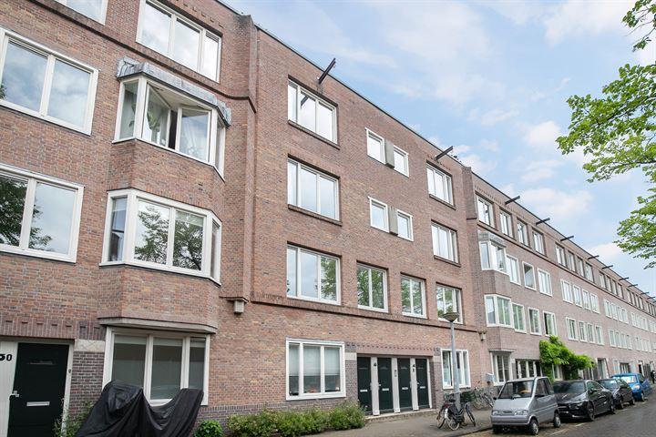 Waverstraat 48 2