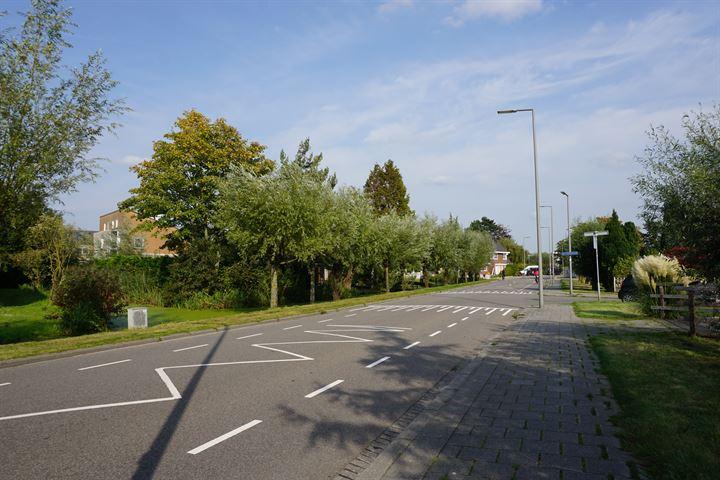 's-Gravenweg 689 C