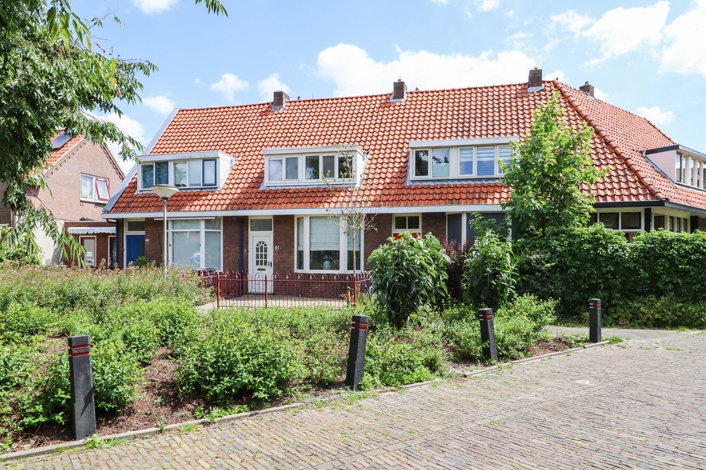 Bekijk foto 1 van Jacob Binckesstraat 51