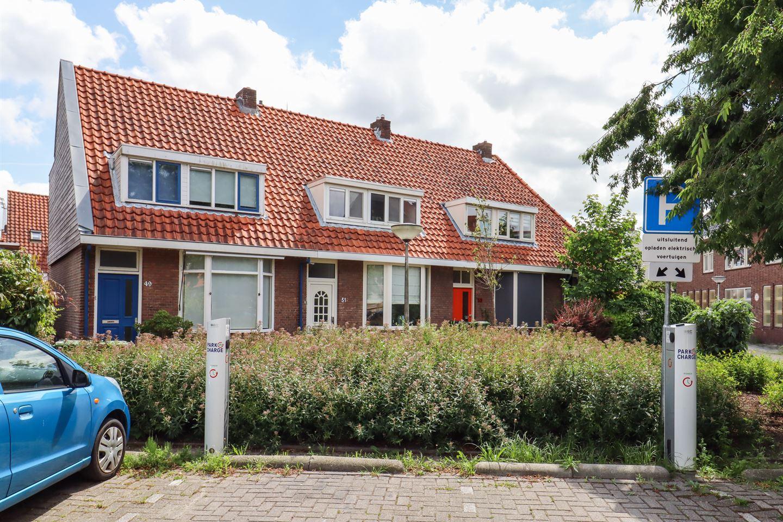 Bekijk foto 3 van Jacob Binckesstraat 51