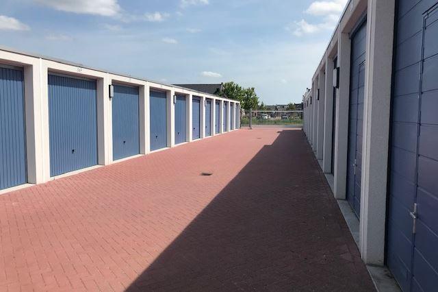 View photo 3 of Koning Willem-Alexanderlaan 225
