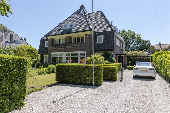 Brediusweg 44