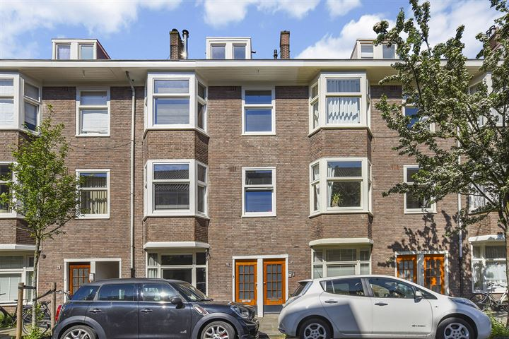 Piet Gijzenbrugstraat 26 -hs