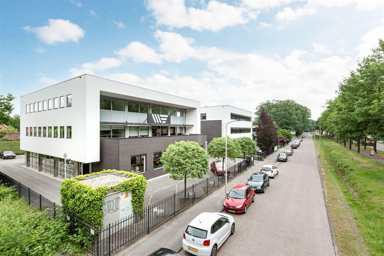Bekijk foto 3 van Boschdijk 766