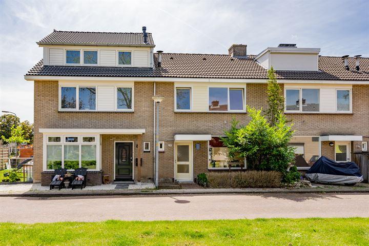 Wittenburg 89