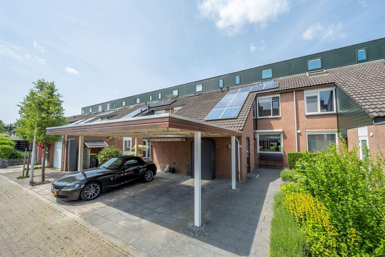 Bekijk foto 1 van Vrijland 22