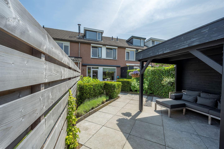 Bekijk foto 5 van Vrijland 22
