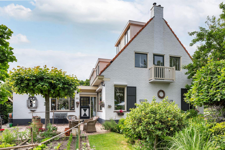 View photo 5 of Achterdijk 37