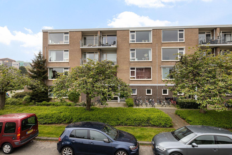 Bekijk foto 1 van Van Hille Gaerthéstraat 48