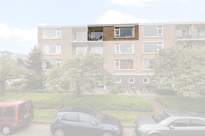 Bekijk foto 2 van Van Hille Gaerthéstraat 48