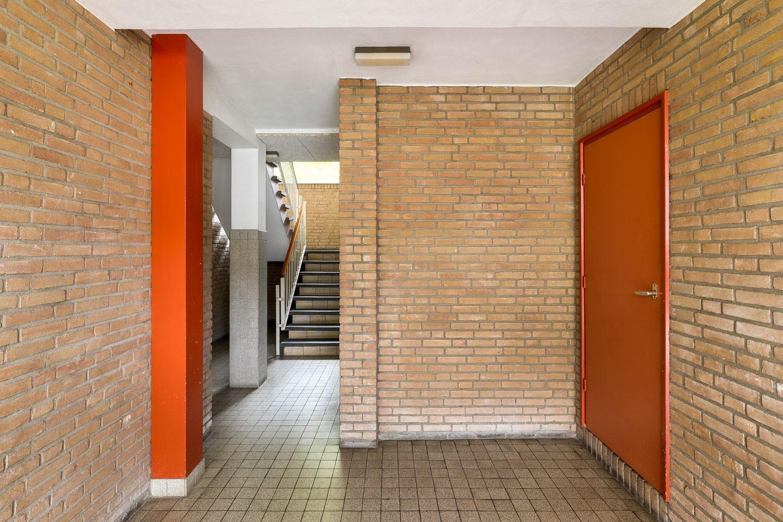 Bekijk foto 5 van Van Hille Gaerthéstraat 48