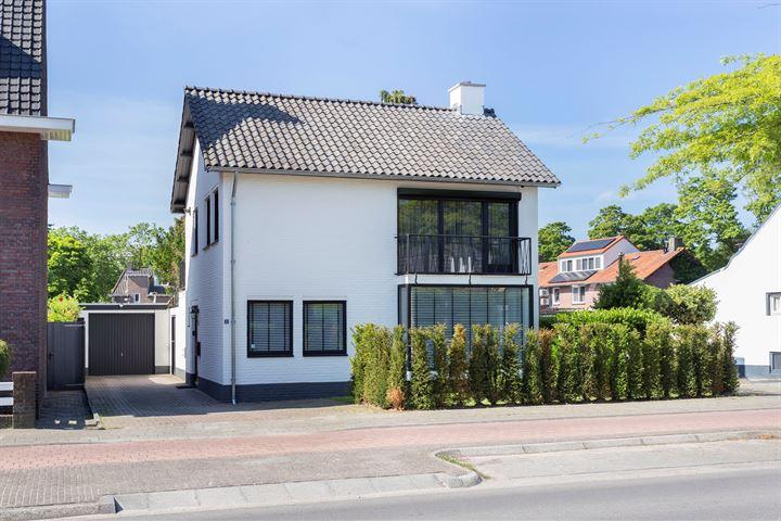 Eindhovenseweg 31