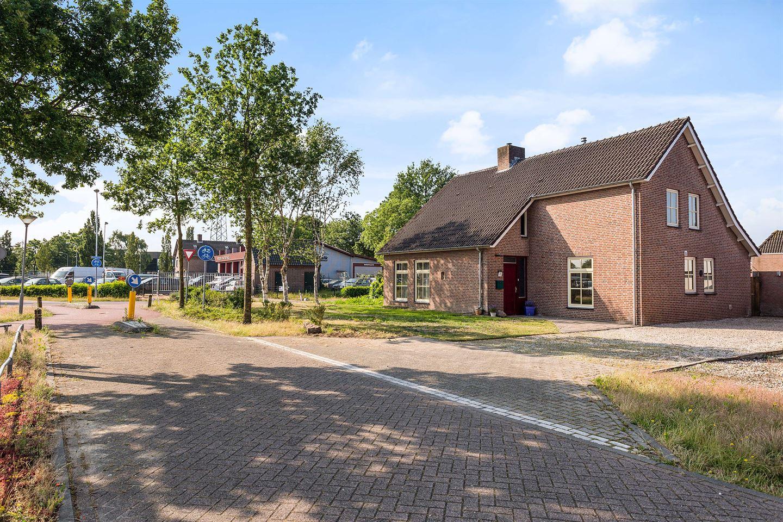 Bekijk foto 1 van Groenendal 2