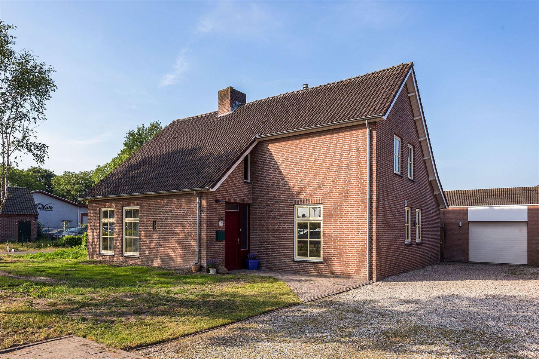 Bekijk foto 3 van Groenendal 2