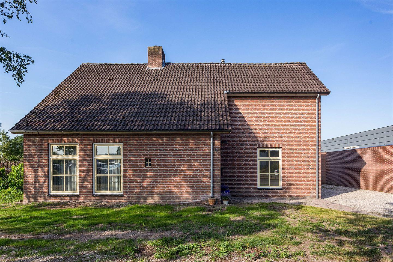 Bekijk foto 4 van Groenendal 2
