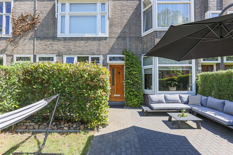 Bekijk foto 5 van Friesestraatweg 61