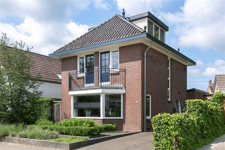 Arnhemseweg 262