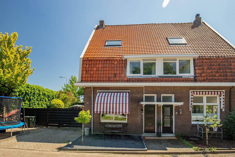 View photo 1 of Nieuwe Deventerweg 3