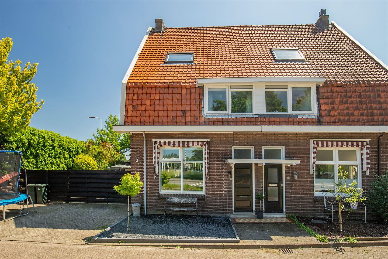 View photo 4 of Nieuwe Deventerweg 3