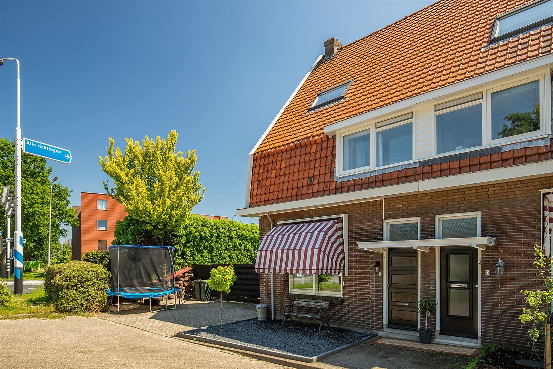 View photo 5 of Nieuwe Deventerweg 3