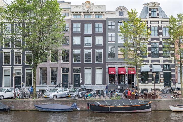 Herengracht 92 2V