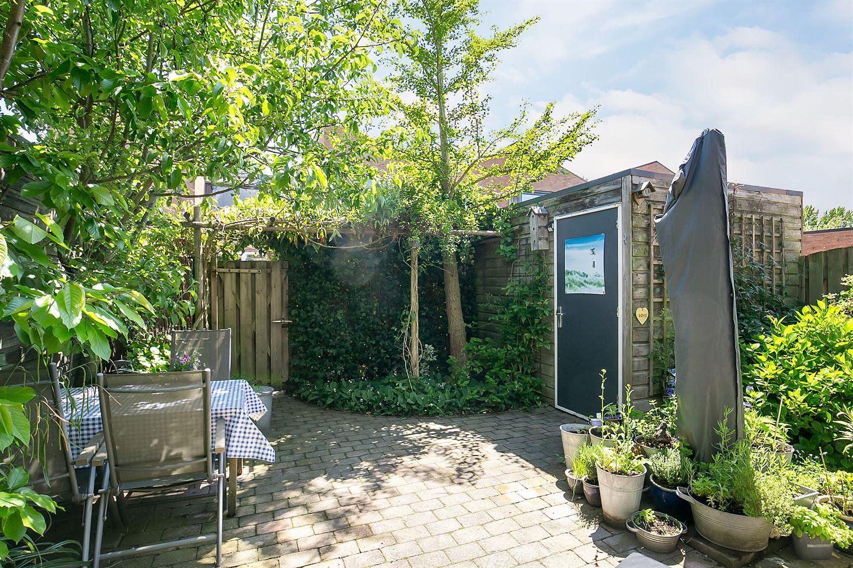 Bekijk foto 2 van Jan David Zocherstraat 60